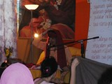 2009 Kirtan Retreat 102