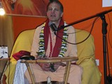 2009 Kirtan Retreat 103