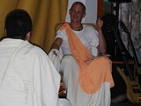 2009 Kirtan Retreat 109