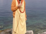2009 Kirtan Retreat 38