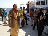 2009 Kirtan Retreat 45