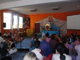 2009 Kirtan Retreat 60
