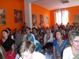 2009 Kirtan Retreat 61