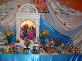 2009 Kirtan Retreat 68